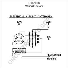 66021636_wiring